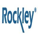 Rockley Photonics Stock