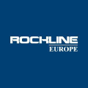 Read Rockline Europe Reviews