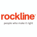Rockline Industries