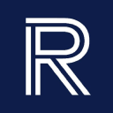 Rockport logo icon
