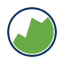 RockStep Solutions