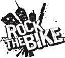 Rock the Bike - Send cold emails to Rock the Bike