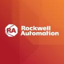 Rockwell Automation, Inc. logo