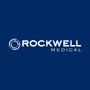 Rockwell Medical Inc. logo