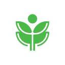 Rockwell Nutrition logo icon
