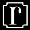 Rockwood Music Hall logo icon