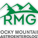 Rocky Mountain Gastroenterology logo icon