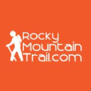 Rockymountaintrail logo icon