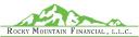 Rocky Mountain Financial Group - Send cold emails to Rocky Mountain Financial Group