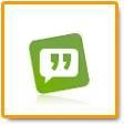 Rock You logo icon
