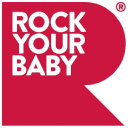 Rock your Baby - Send cold emails to Rock your Baby