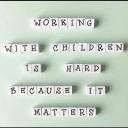 ROC Northwest Ltd Logo