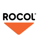 Rocol Far East Limited - Send cold emails to Rocol Far East Limited