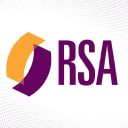 Rochester Software Associates, Inc logo icon