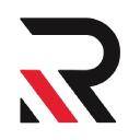 Roctool logo icon