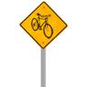 Rodadas logo icon
