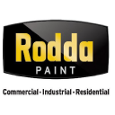 Rodda Paint Co logo icon