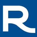 Rodem logo icon