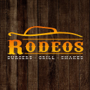 Read Rodeos Burgers And Shakes, Greater London Reviews