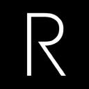 Rodial logo icon