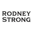Rodney Strong logo icon