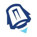 RODO Medical Company Logo