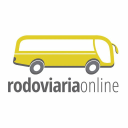 Rodoviariaonline logo icon