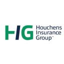Roeding Insurance logo
