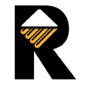 Roeing logo icon