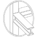 Roger Knight Construction-logo