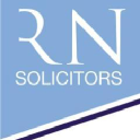 Rogers and Norton Solicitors - Send cold emails to Rogers and Norton Solicitors