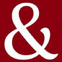 Rogers Enterprises logo