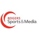 Rogers logo icon
