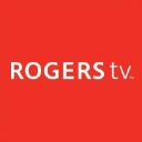 Rogers Tv logo icon