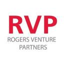 Rogers Venture Partners Rogers Venture Partners logo icon