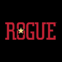 Rogue Ales & Spirits - Send cold emails to Rogue Ales & Spirits