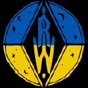 Read Rogue + Wolf Reviews