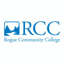 Rogue Community College - Send cold emails to Rogue Community College