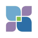Rogue Community Health logo icon