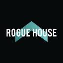 Rogue House Salon logo icon