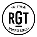 Rogue Territory logo icon