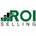 Roi Selling logo icon