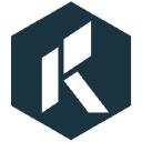 Roialty logo