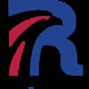 Roicom logo