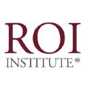 Roi Institute logo icon