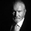 ROI Media on Elioplus
