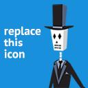 Ro Iworks logo icon