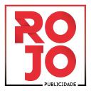 Rojo Publicidade on Elioplus