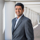 Ro Khanna for U.S. Congress - Send cold emails to Ro Khanna for U.S. Congress