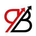 Rokit Boost logo icon